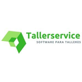 TALLERSERVICE Icon