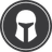 Taskwarrior Icon