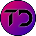 TeamDarkness Icon