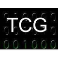 Test case generator Icon