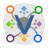 The Veronica Security Suite Icon