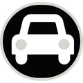 TheCarProject Icon