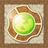 The Mana World Icon
