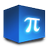 Tibi's Mathematics Suite Icon