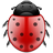 TickBug Icon