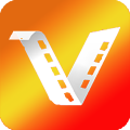 java video downloader (free to download) free download - SourceForge