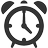 Time & Date Icon
