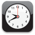 time-keeper Icon