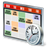 Academic Timetable Software Icon