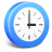 Tiny Time Tracker Icon