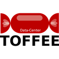 TOFFEE-DataCenter Icon