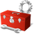 Tool Box Launcher Icon
