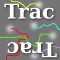 TracTrac Icon