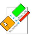 TRAK Metamodel Icon