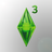 The Sims 3 Thai Translate Project Icon