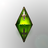 The Sims Medieval Thai Translate Project Icon