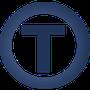https://a.fsdn.com/allura/p/ttos-linux/icon?1555254804?&w=90