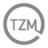 TZM-Android Icon