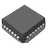 Ultimate 1MB (U1MB) Rom Builder Icon