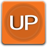 Ubuntu Packages Icon