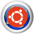 ubuntu-secure-remix Icon