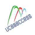UCanAccess Icon