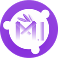 umi-project Icon