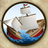 Unknown Horizons Icon
