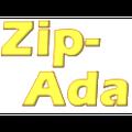 lzma free download - SourceForge