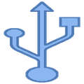usb-resetter Icon