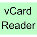 vcard free download - SourceForge