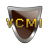 VCMI Project Icon