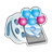 Video Backup Fusion Icon