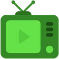 YouTube Video Converter / Transcoder Icon