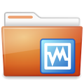 VirtualBox Player Icon