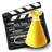 Vlc_Icon_Changer Icon