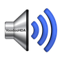 VoodooHDA download | SourceForge net