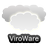 ViroWebCMS Icon