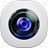 Ampare Webcam Tools Icon