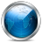 Webtourist Web Browser Icon