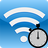 Wi-Fi Idle Timeout Icon