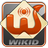 WiKID Strong Authentication System Icon