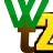 WillowTree 2 Icon