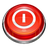 Ampare Windows 10 Full Shutdown Icon