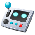wirecast controlboard Icon