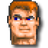 Wolfenstein 3D html5 Icon