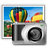 Xlideit Image Viewer Icon