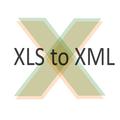 xlsx free download - SourceForge