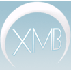 XMB Forum - php forum Icon