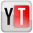 YouTube Downloader 2011 Icon